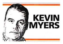 Kevin Meyers