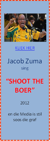 jacob zuma sing shoot the boer